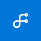 دانلود برنامه samsung flow desktop برای کامیپوتر با لینک مستقیم