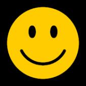 دانلود برنامه ویدیو و تصاویر متحرک برای اندروید iFunny :) ad free android