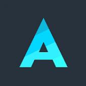 دانلود سریع ترین و بهترین مرورگر اندروید Aloha Browser Premium