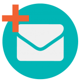 دانلود برنامه پیامک جعلی برای اندروید Fake Text Message Premium