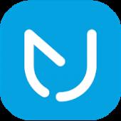 دانلود برنامه خرید شارژ و پرداخت جیبیت اندروید JIBIT - جیبیت