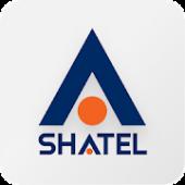 دانلود نسخه جدید برنامه مای شاتل اندروید My Shatel