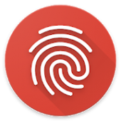 دانلود SecretNote Paid برنامه یادداشت برداری خصوصی و امن اندروید