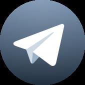 دانلود تلگرام ایکس برای کامپیوتر و دسکتاب Telegram X Desktop PC
