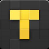 دانلود برنامه TV Time برای اندروید TV Time - #1 Show Tracker