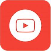 دانلود برنامه حذف تبلیغات یوتیوب برای اندروید Skip Ads + android