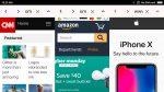 دانلود BrowserX3 (Paid) مرورگر کم حجم ,حرفه ای و سبک اندروید