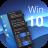 لانچر ویندوز 10 برای اندروید Computer launcher - Desktop Launcher for WIN 10