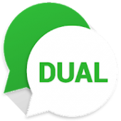 دانلود برنامه Dual Apps نصب دو یا چند بار یک نرم افزار روی اندروید