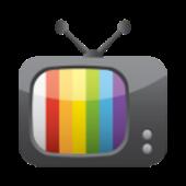 دانلود برنامه IPTV تلویزیون اینترنتی برای اندروید IPTV Extreme Pro