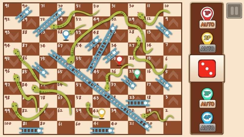 [عکس: Snakes-Ladders-King963.jpg]