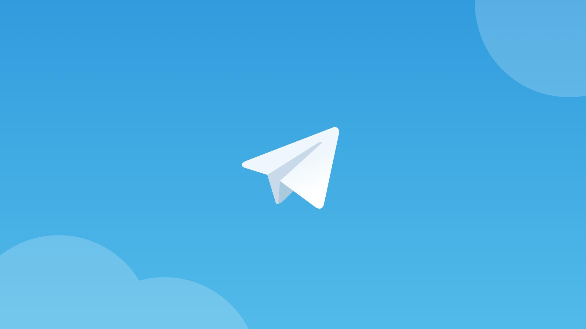 آموزش استفاده از ویژگی های جدید تلگرام