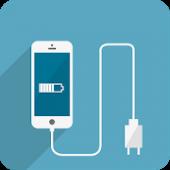 دانلود برنامه شارژ سریع برای اندروید Fast Charging Pro (Speed up) Ad Free