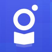 دانلود برنامه جعبه ابزار اینستاگرام اندروید Gbox - Toolkit for Instagram