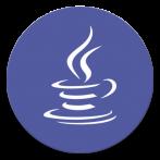 نصب برنامه ها و بازی های جاوا بر روی اندروید J2ME Loader