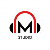 بهترین نرم افزار ویرایش فایل های صوتی اندروید Mstudio Play,Cut,Merge