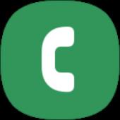 دانلود اپلیکیشن تلفن و شماره گیر سامسونگ Samsung Phone