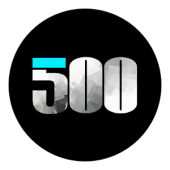 برنامه اندروید نوشتن متن روی عکس 500 fonts: Text on Photos Graphic Designs