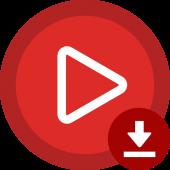 دانلود برنامه یوتیوب کم حجم و سبک اندروید Play Tube : Video Tube Player