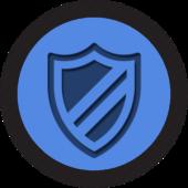 دانلود اپلیکیشن اندروید QCleaner Cleaner بهینه ساز و افزایش سرعت موبایل