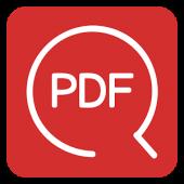 برنامه ساخت و ویرایش فایل های PDF اندروید Quick PDF - Scan, Edit, View, Fill, Sign