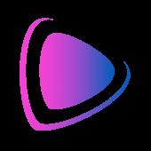دانلود پلیر هوشمند و چند کاره ویز برای اندروید Wiseplay Premium