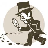 آموزش مخفی کردن عکس پروفایل تلگرام - آموزش های کاربردی تلگرام