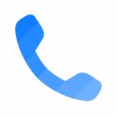 آموزش فعال سازی برنامه Truecaller - شناسایی شماره های ناشناس در اندروید