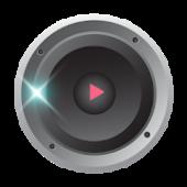 دانلود کاملترین موزیک پلیر اندروید ET Music Player Pro با لینک مستقیم