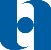 نسخه وب همراه بانک صادرات بدون نیاز به نصب نرم افزار