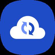 Samsung Cloud Drive Pc