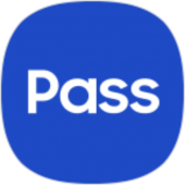 دانلود Samsung Pass نسخه جدید برنامه سامسونگ پس اندروید و آموزش استفاده