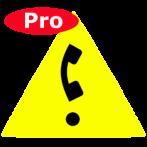 برنامه ایجاد لیست سفید از مسنجرها WHITELIST - Messenger, WhatsApp, Viber, Telegram