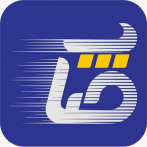 دانلود اپلیکیشن صاب بانک صادرات برای اندروید - نرم افزار بانکی موبایل