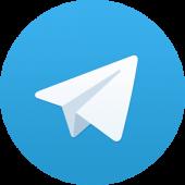 چگونه از شر کانال های تبلیغاتی تلگرام خلاص شویم ؟