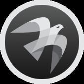 دانلود تلگرام غیر رسمی بیفتوگرام اندروید BifToGram
