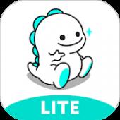 دانلود نسخه جدید برنامه BIGO LIVE LITE بیگو لایو لایت اندروید