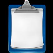 دانلود برنامه Clipper Plus: Clipboard Manager مدیریت کلیپ بورد اندروید