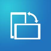 دانلود برنامه Rotation Control Pro مدیریت چرخش صفحه اندروید