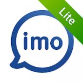 دانلود ورژن جدید برنامه ایمو لایت برای اندروید imo Lite