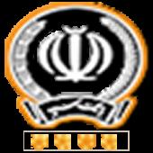 دانلود برنامه رمزساز سپه Otp تولید رمز یکبار مصرف بانک سپه اندروید