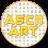 دانلود برنامه هنر اسکی برای اندروید ascii art android