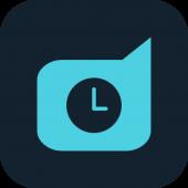 دانلود برنامه ارسال اس ام اس زمانبندی شده اندروید Do It Later - Text Message Automation Premium نرم افزار کاربردی برای کاربران گوشی های اندروید است که با کمک آن میتوانید پیامک های زمانبندی شده ارسال کنید.