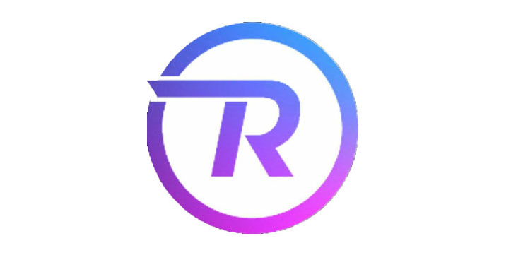 دانلود نسخه جدید رهاگرام اندروید با لینک مستقیم - Rahagram تلگرام بدون فیلتر اندروید