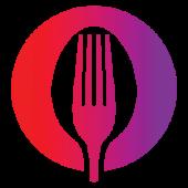 دانلود نسخه جدید برنامه سفارش آنلاین غذا ریحون Reyhoon برای اندروید