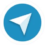 دانلود نسخه جدید و بدون تبلیغ TurboGram توربوگرام اندروید