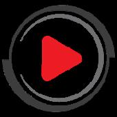 دانلود نسخه جدید و بدون تبلیغ Wuffy Media Player ویدیو پلیر اندروید
