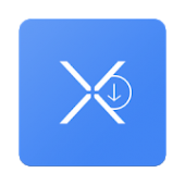 برنامه دانلود آهنگ های جدید خارجی برای اندروید XTunes Mp3 Downloader