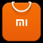 دانلود مارکت رسمی شیائومی برای اندروید Xiaomi App Store