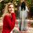 برنامه اندروید اضافه کردن روح به تصاویر Add Ghost to Photo Prank Mod